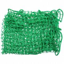 Peräkärryn verkko 2,5x4,5 m, PP