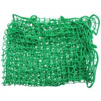 Peräkärryn verkko 3x5 m, PP
