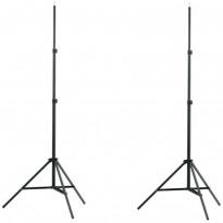 Valoteline 2 kpl, korkeus 78-210 cm