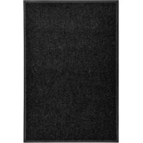 Kuramatto, 60x90cm, pestävä, musta