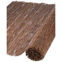 Puutarhasuoja, paju, 1.5x3m, 10mm paksu