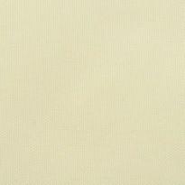 Aurinkopurje Oxford-kangas, kolmio, 5x5x5 m kerma