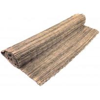 Puutarhan suoja, sarakasvi, 3x1.2 m
