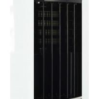 Siirrettävä ilmastointilaite, 2600 W