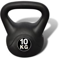 Kahvakuula 10kg