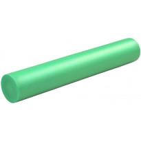 Joogarulla 15x90cm, EPE, vihreä