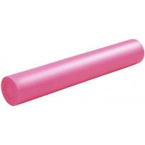 Joogarulla 15x90cm, EPE, pinkki