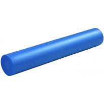 Joogarulla 15x90cm, EPE, sininen