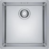 Keittiöallas Franke Maris MRX 210-40, 44 x 44 cm, rst