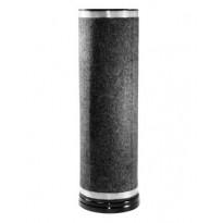 Aktiivihiilisuodatin Tender/Opal/Stil, 475mm