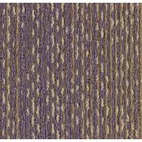 Tekstiililaatta Forbo Tessera In-touch Tapestry, 25x100cm, monivärinen