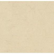Linoleumilaatta Forbo Marmoleum Click Barbados, 30x30cm, kermanvalkoinen