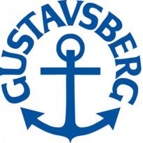 Gustavsberg Nordic3 Soft Closing kansi