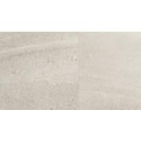 Vinyylimatto Gerflor Loftex, Nevada Lht Grey, leveys 2m