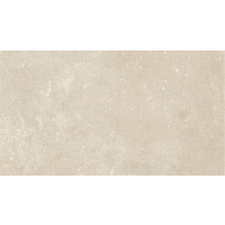 Vinyylimatto Gerflor Loftex, Leone Cream, leveys 4m