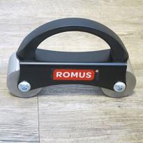 Asennusrulla Gerflor Romus Lvt Clic