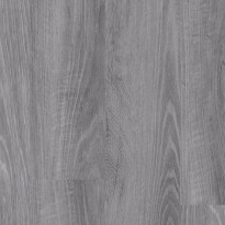 Vinyylilankku Gerflor Virtuo 30 Lock, Club Grey