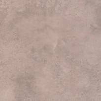 Vinyylilaatta Gerflor Virtuo 55 Clic Madeos 0028