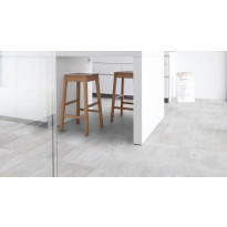 Vinyylilaatta Gerflor Virtuo 55 Clic Cleo 0510