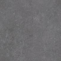 Vinyylilaatta Gerflor Virtuo 55 Clic Orea 3068