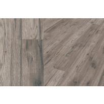 Laminaatti Kaindl Classic Touch Premium Plank Hickory 34134