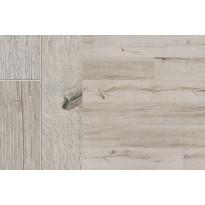 Laminaatti Kaindl Classic Touch Premium Plank Tammi 34266