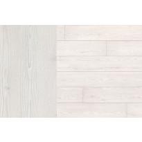 Laminaatti Kaindl Classic Touch Premium Plank Mänty 34308