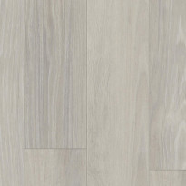 Vinyylilankku Gerflor Virtuo 55 Clic Club Light 0287