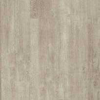 Vinyylilankku Gerflor Virtuo 55 Clic Baya Blond 0698