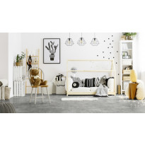 Vinyylilattia Gerflor Senso Clic Premium, Metal Board