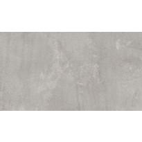 Vinyylilattia Gerflor Senso Clic Premium, Manhattan Clear