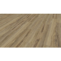 Vinyylilankku Gerflor Senso Clic Premium, Authentic Nature