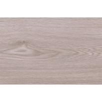 Laminaatti Kaindl Trendline Tammi Silver 37238