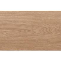Laminaatti Kaindl Trendline Tammi Classic 37552