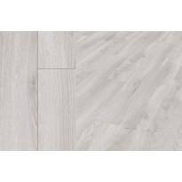 Laminaatti Kaindl Classic Touch Premium Plank Tammi 37843