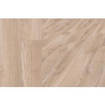 Laminaatti Kaindl Classic Touch Premium Plank Tammi 37846