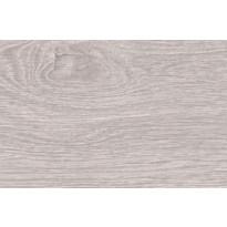 Laminaatti Kaindl Trendline Tammi Nordic 37863