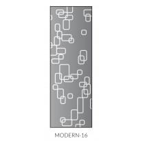 Modern 16