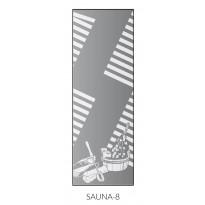 Sauna 8