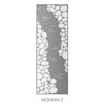 Modern 2