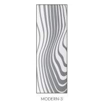 Modern 3