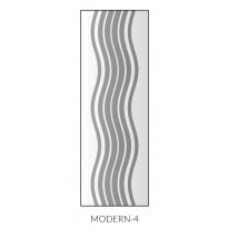 Modern 4
