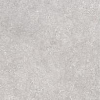 Lattialaatta GoldenTile Forte, 30x30cm, harmaa