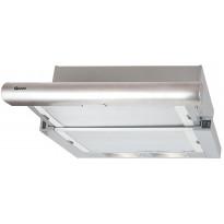 Liesituuletin Gram EFU 602-92 X, 60cm, teräs