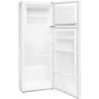 Jääkaappipakastin Gram KF1205-90, 164/41l, valkoinen