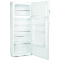 Jääkaappipakastin Gram KF 1215-90, 170/40l, valkoinen