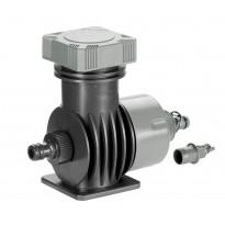 Perusyksikkö Gardena Micro-Drip 2000L/H