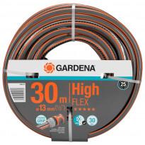 Puutarhaletku Gardena Highflex, 13mm, 30m