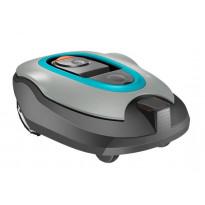 Robottiruohonleikkuri Gardena Smart Sileno+ R160Li