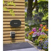 Kastelujärjestelmän lisäosa Gardena Smart Irrigation Control